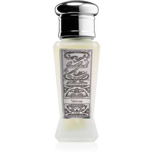 Just Jack Vetiver eau de parfum uraknak 30 ml