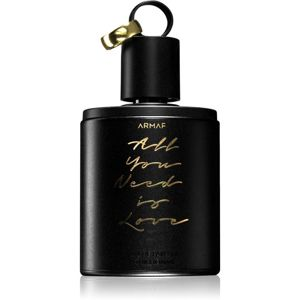Armaf All You Need is Love Pour Homme eau de parfum uraknak 100 ml