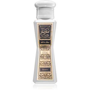 Just Jack Patchouli eau de parfum hölgyeknek 50 ml