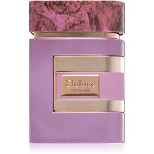 Sapil Challenge Eau de Parfum hölgyeknek 100 ml