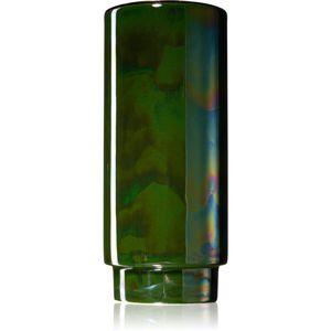 Paddywax Glow Balsam & Eucalyptus illatos gyertya II. 538 g