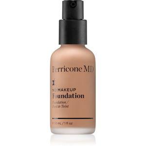 Perricone MD No Makeup Foundation hidratáló krémes make-up SPF 20 árnyalat Golden 30 ml