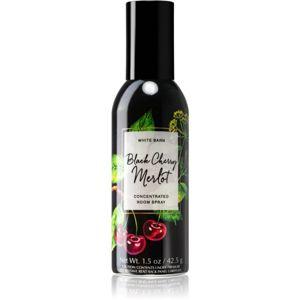Bath & Body Works Black Cherry Merlot spray lakásba II. 42,5 g