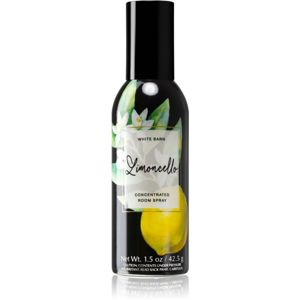 Bath & Body Works Limoncello spray lakásba I.