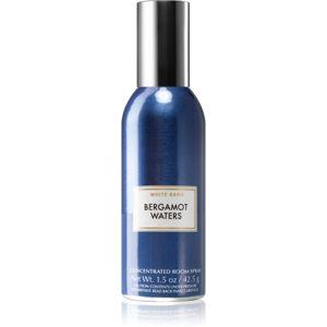 Bath & Body Works Bergamot Waters spray lakásba 42,5 g