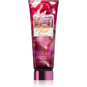 Victoria's Secret Bloom Box testápoló tej hölgyeknek 236 ml