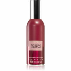 Bath & Body Works The Perfect Christmas spray lakásba I. 42,5 g