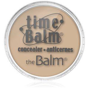 theBalm TimeBalm krémes korrektor sötét karikákra