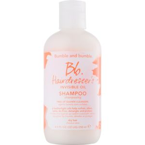 Bumble and Bumble Hairdresser´s sampon száraz hajra szulfátmentes 250 ml