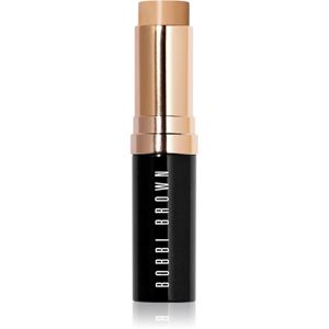 Bobbi Brown Skin Foundation Stick többfunkciós alapozó stift árnyalat Warm Beige (W-046) 9 g