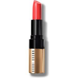 Bobbi Brown Luxe Lip Color Luxus rúzs hidratáló hatással árnyalat PINK GUAVA 3,8 g
