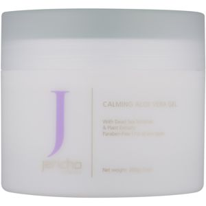 Jericho Body Care arcgél aleo verával