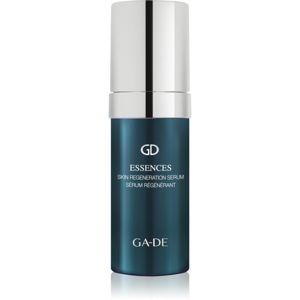 GA-DE Essences fiatalító regeneráló szérum 30 ml