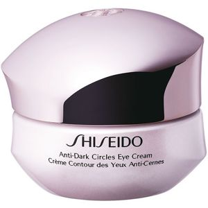 Shiseido Even Skin Tone Care Anti-Dark Circles Eye Cream szemkrém sötét karikákra