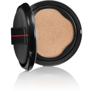 Shiseido Synchro Skin Self-Refreshing Cushion Compact Refill tartós kompakt make-up utántöltő