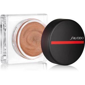 Shiseido Makeup Minimalist WhippedPowder Blush arcpirosító
