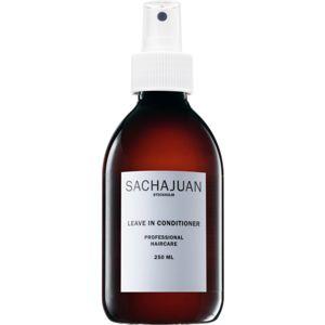 Sachajuan Leave In öblítés nem igénylő tápláló kondicionáló 250 ml