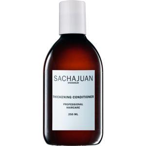 Sachajuan Cleanse and Care dúsító kondicionáló
