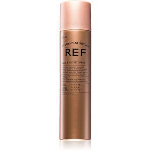 REF Styling haj spray a formáért és a fixálásért 300 ml