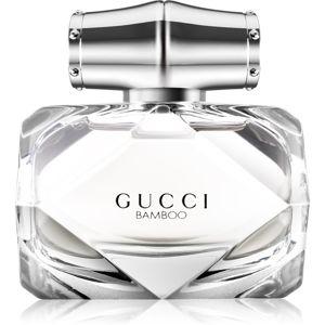 Gucci Bamboo eau de parfum hölgyeknek