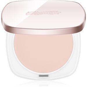 La Mer Skincolor kompakt púder