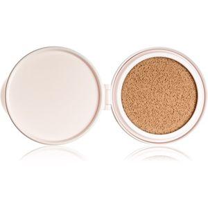 La Mer Skincolor radiance folyékony smink szivaccsal utántöltő