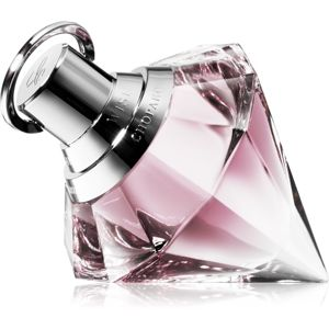 Chopard Wish Pink Diamond eau de toilette hölgyeknek 75 ml