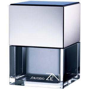 Shiseido Zen for Men eau de toilette uraknak