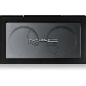 MAC Pro Colour x2 Compact szemhéjfesték paletta