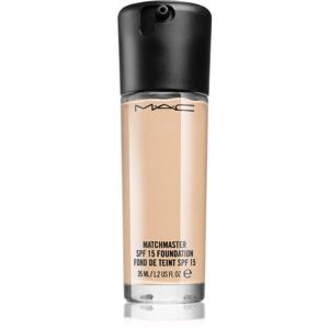 MAC Matchmaster make-up SPF 15 árnyalat 1 35 ml