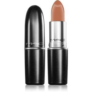 MAC Cosmetics Matte Lipstick rúzs matt hatással árnyalat Yash 3 g