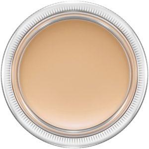 MAC Cosmetics Pro Longwear Paint Pot krémes szemhéjfestékek árnyalat Soft Ochre 5 g