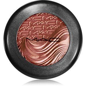 MAC Cosmetics Extra Dimension Eye Shadow szemhéjfesték árnyalat Amorous Alloy 1,3 g