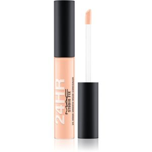 MAC Cosmetics Studio Fix 24-Hour SmoothWear Concealer tartós korrektor árnyalat NW 30 7 ml