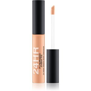 MAC Cosmetics Studio Fix 24-Hour SmoothWear Concealer tartós korrektor árnyalat NW 35 7 ml