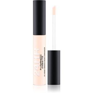 MAC Cosmetics Studio Fix 24-Hour SmoothWear Concealer tartós korrektor árnyalat NW 10 7 ml