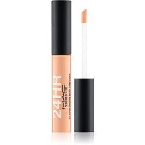MAC Cosmetics Studio Fix 24-Hour SmoothWear Concealer tartós korrektor árnyalat NW 34 7 ml