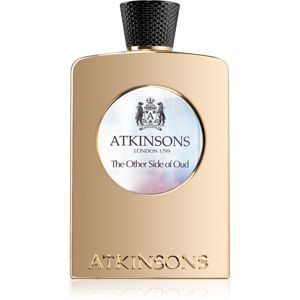 Atkinsons The Other Side of Oud eau de parfum unisex 100 ml