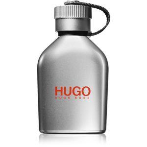 Hugo Boss HUGO Iced eau de toilette uraknak