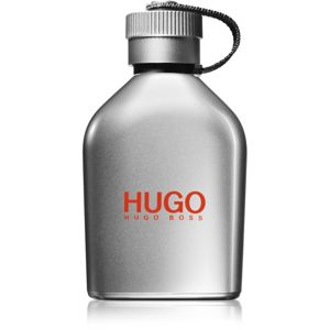 Hugo Boss HUGO Iced Eau de Toilette uraknak 200 ml