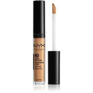 NYX Professional Makeup High Definition Studio Photogenic korrektor