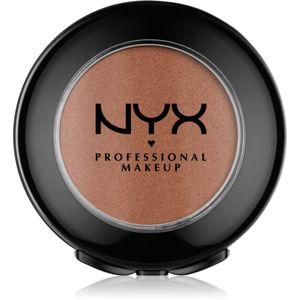 NYX Professional Makeup Hot Singles™ szemhéjfesték