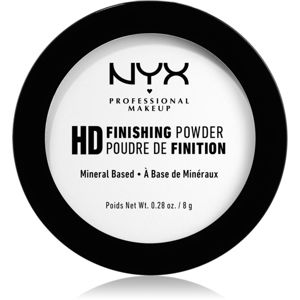 NYX Professional Makeup High Definition Finishing Powder púder
