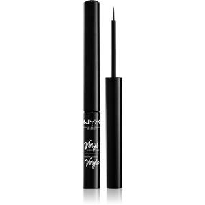 NYX Professional Makeup Vinyl magas fényű szemhéjtus