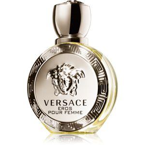 Versace Eros Pour Femme eau de parfum hölgyeknek