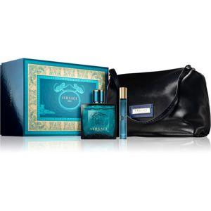 Versace Eros ajándékszett II. uraknak