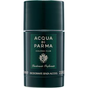 Acqua di Parma Colonia Colonia Club stift dezodor unisex