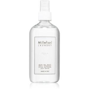 Millefiori Laundry Perla ruhafrissítő 250 ml