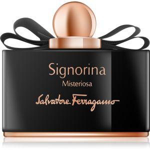 Salvatore Ferragamo Signorina Misteriosa eau de parfum hölgyeknek