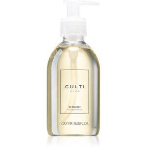 Culti Stile Tessuto parfümös folyékony szappan 250 ml